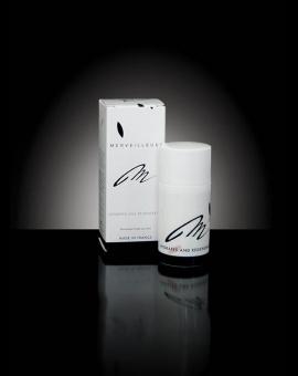 Merveilleuse : Crème pour le maquillage permanent - 15ml