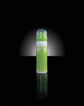 Easypiercing® Cleansing Foam - 50ml