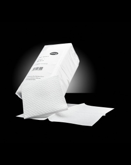 Towel Squares 20X18cm