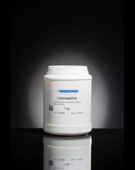 Cooper Lano Vaseline