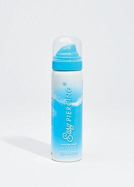 Easypiercing® Solution Saline Spray - 50ml