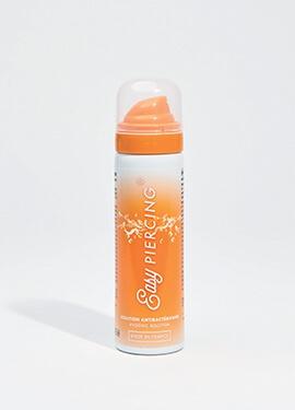 Easypiercing® Solution Antibactérienne Spray - 50ml