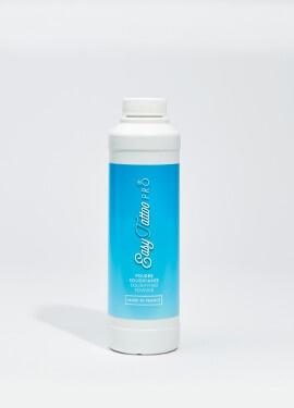 Easytattoo® Pro Solidifying Powder