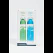 Easypiercing® Duo Pack - Cleansing Foam / Saline Solution