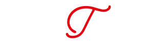 EasyTatto® by Medical Body Art
